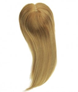 Rachel Remy Human Hair Top Hair piece