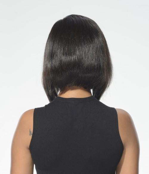 Christine Bob Style Lace Wig