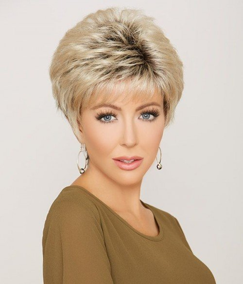 Halle Synthetic Wig