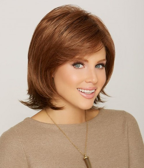 Kate Synthetic Wig