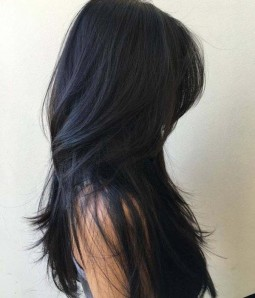 """8-20"""" 3.5""""x4"""" Natural Straight Free Part/Middle Part Brazilian Remy Human Hair Lace  Closure"""