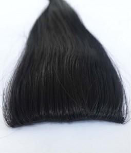 Natural Black | Natural Black browish black