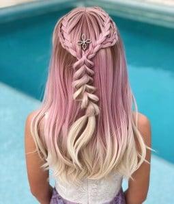 Pink Diamond | Short Version