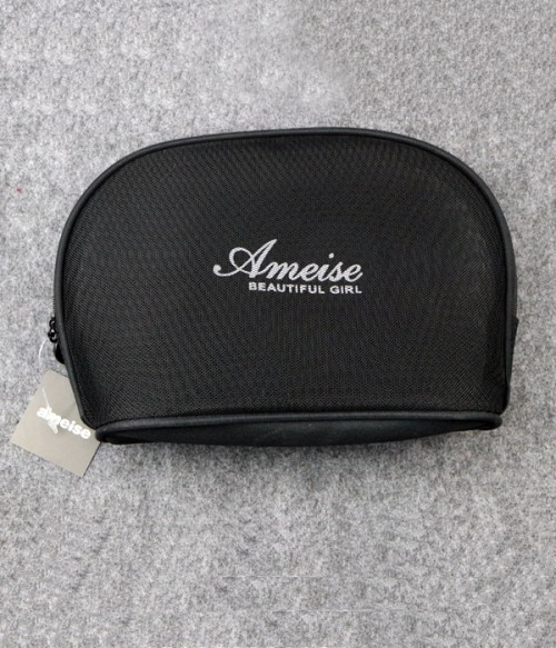 Breathable Comestic bag