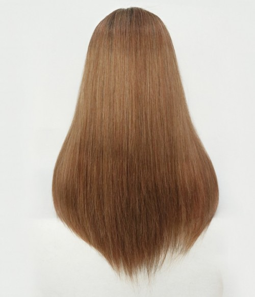Temptation Remy Human Hair Lace Wig