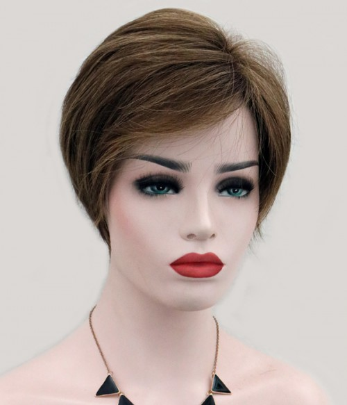 Natalie Synthetic Wig