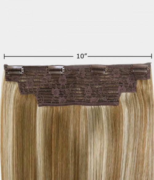Rachael Synthetic Hair Extension