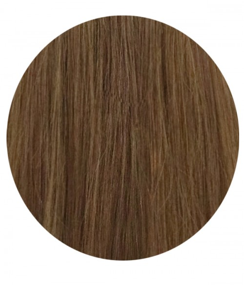 Joanna Single Piece Tape-In Remy Human Hair Extension