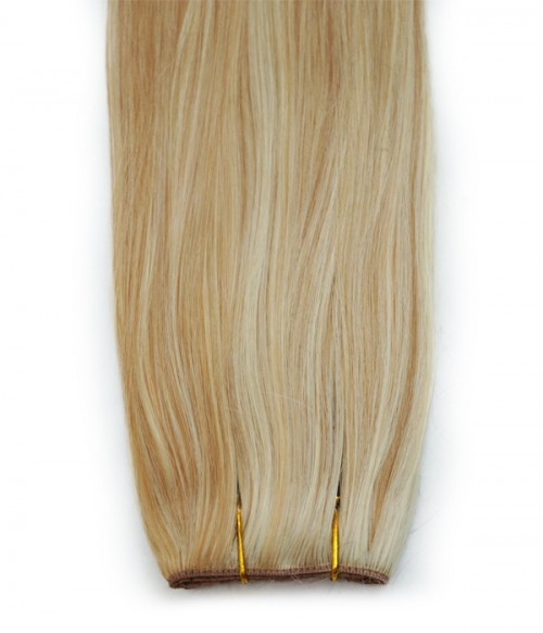 "20"" Straight Synthetic Miracle Wire Uni-Hair Extension E52001-Y-24"