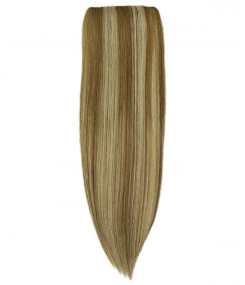 1.3*3 Molly No Track Clip in Hair Piece