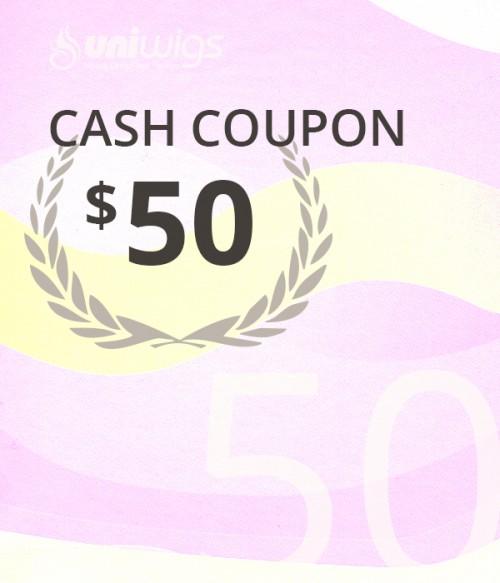 Halloween Presale Cash Coupon