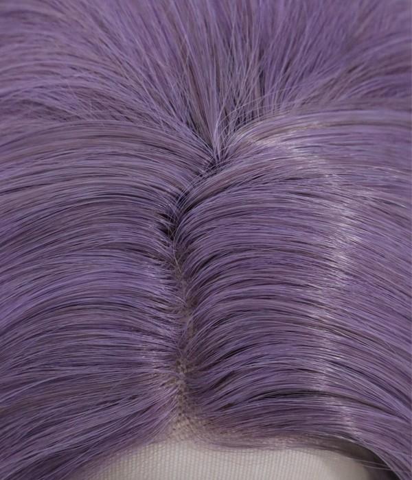 Kết quả hình ảnh cho ash purple