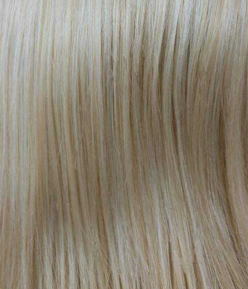 Sunset - Short Loose Curl Version