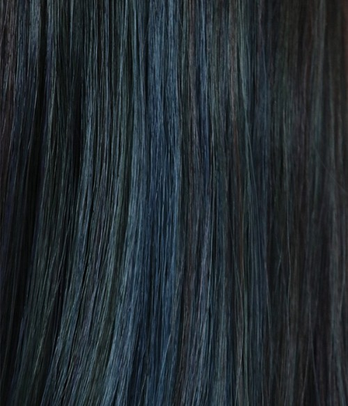 Andromeda - Short Straight Version