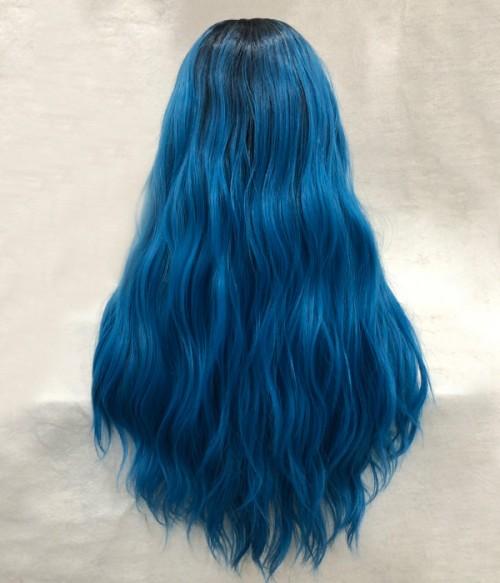 Calypso - Loose Curl  Version