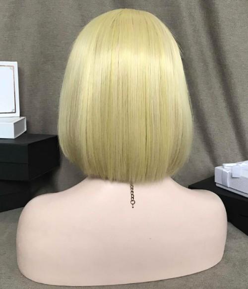 Goldilocks - Short Straight Version