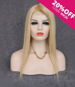 "Claire Silk Top Remy Human Hair Topper - 5.5""×5.5"""
