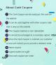 UniWigs Cash Coupon
