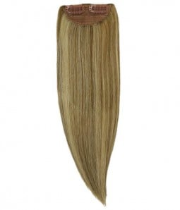 1.3*3  No Track Clip in Hair Piece|Clearance