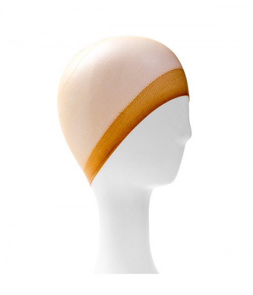 Upgraded Wig Cap