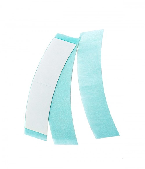 UniWgs Double Sided Adhesive Tapes 6 Pcs/Bag