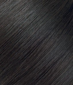 Human Hair Color Hair Sample