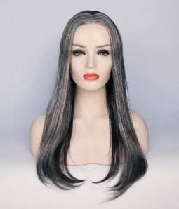 "8.5""x9"" Hope 