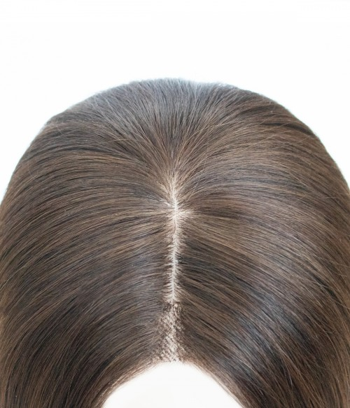 "7.5""x8"" Tessa 