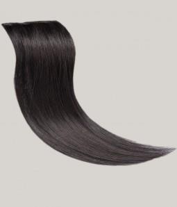 G-1B Off Black|  slight shade lighter than Jet Black