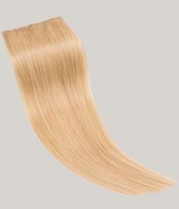 G-18 Dirty Blonde