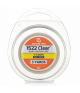 1522 Clear Men's Hair Pieces Tape | Dayily Use | 3 Yards