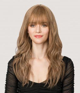 """5.5""""x5.5"""" Claire 