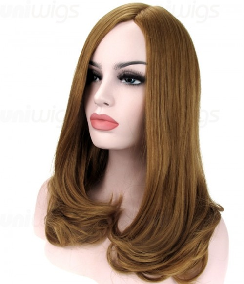 """16"""" Top Quality Virgin Remy Human Hair Injected Skin Top Jewish Wig"""