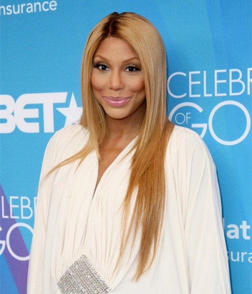 """Tamar 24"""" Straight Indian Remy Human Hair Ombre Color Full Lace Wig"""