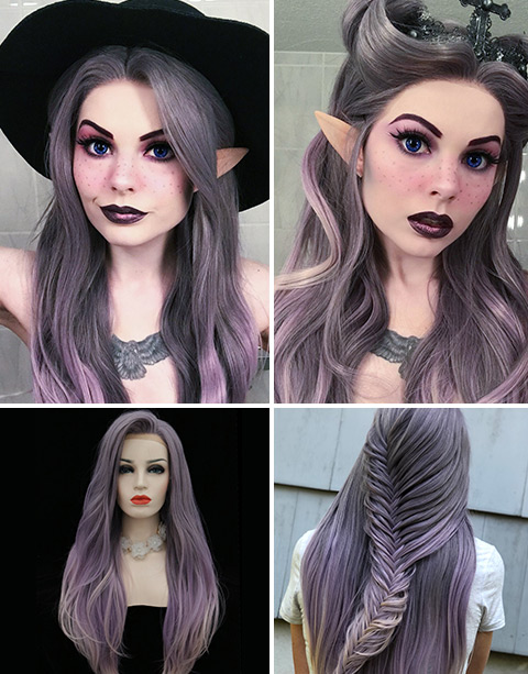 /trendy-wigs/42064-ethereal-dream.html