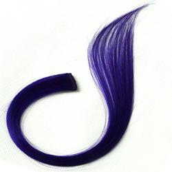 E7001-Purple