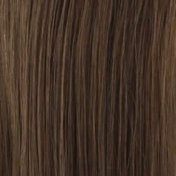 6-Chestnut-Brown