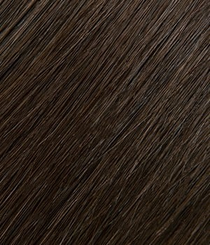 G-2 Dark Coffee Brown