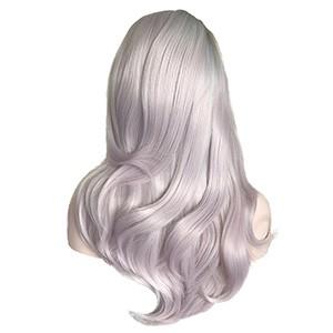 YL155 (Lilac)