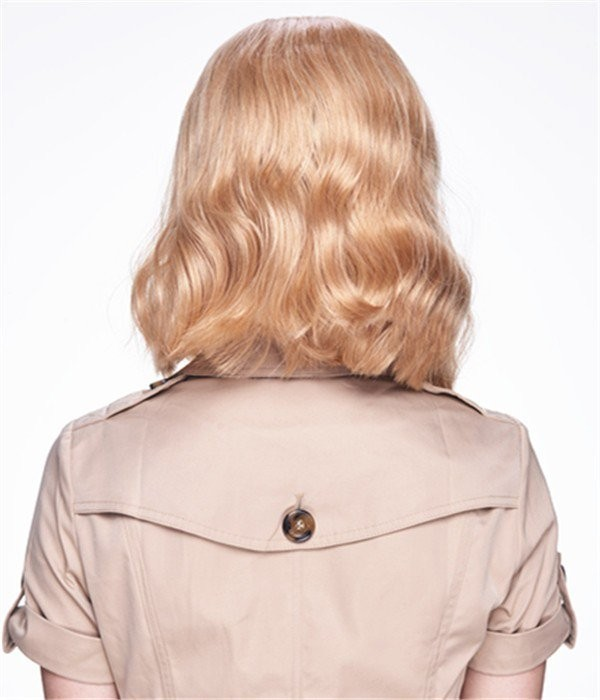 CL0411 Mixed Blonde + $50
