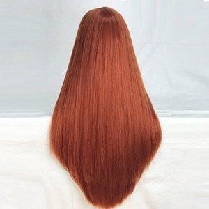 YL1127 (Red Orange)