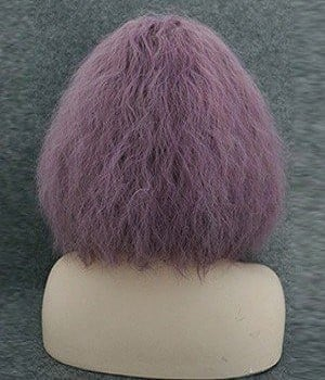 YL-1141(Light purple)