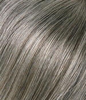60% gray