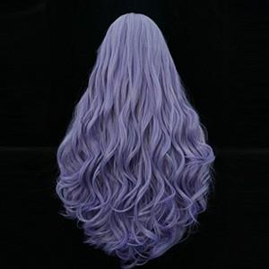 YL-1144(Light Purple)