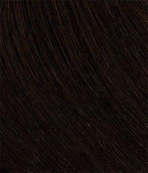 2A darkest brown