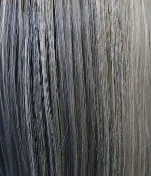 YL1206(Dark ashy blonde)