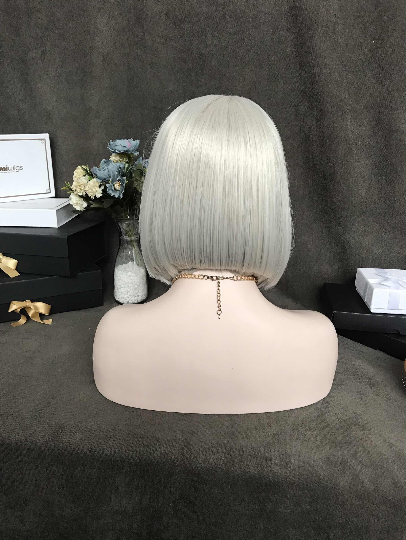 1256(Bright Blonde)