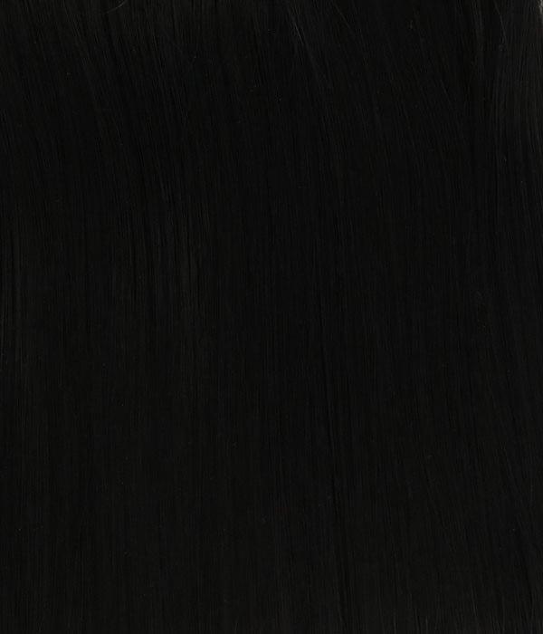 H1B-OFF BLACK