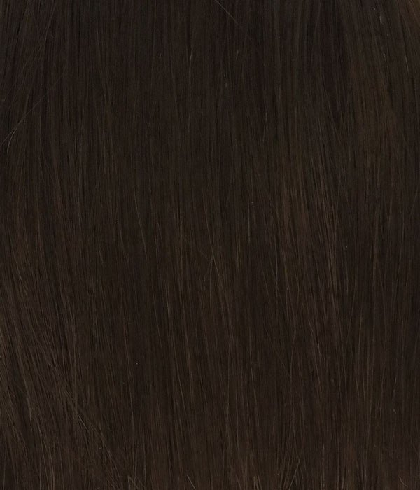 H6 – Dark Brown