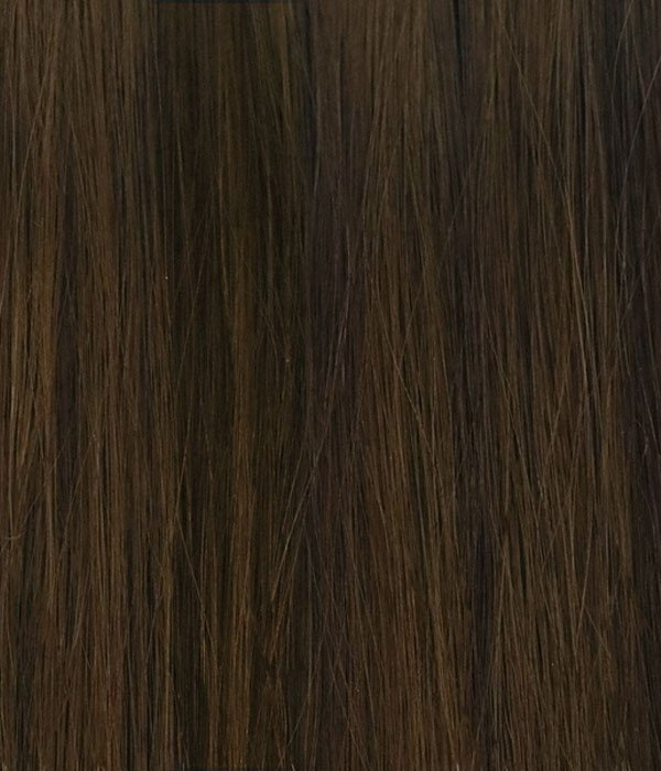 H246 – Medium Brown Blend